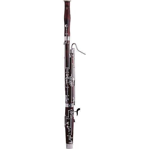 Amati ABN 41S Bassoon