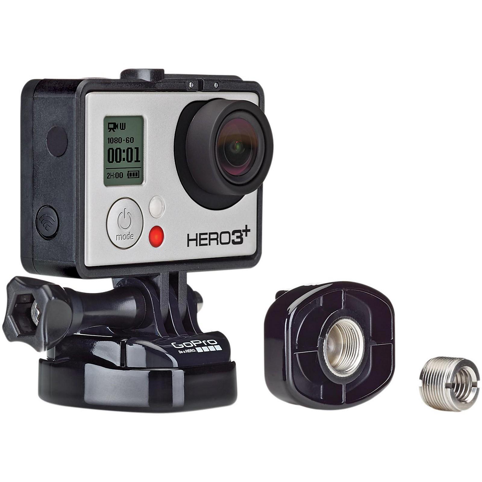 GoPro ABQRM-001 Mic Stand Mount