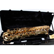 Open BoxAllora ABS-450 Vienna Series Baritone Saxophone