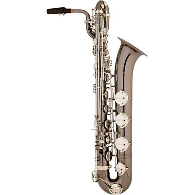 Allora ABS-550 Paris Series Baritone Saxophone