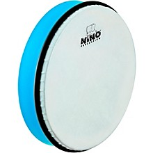 ABS Hand Drum Sky Blue 10 in.