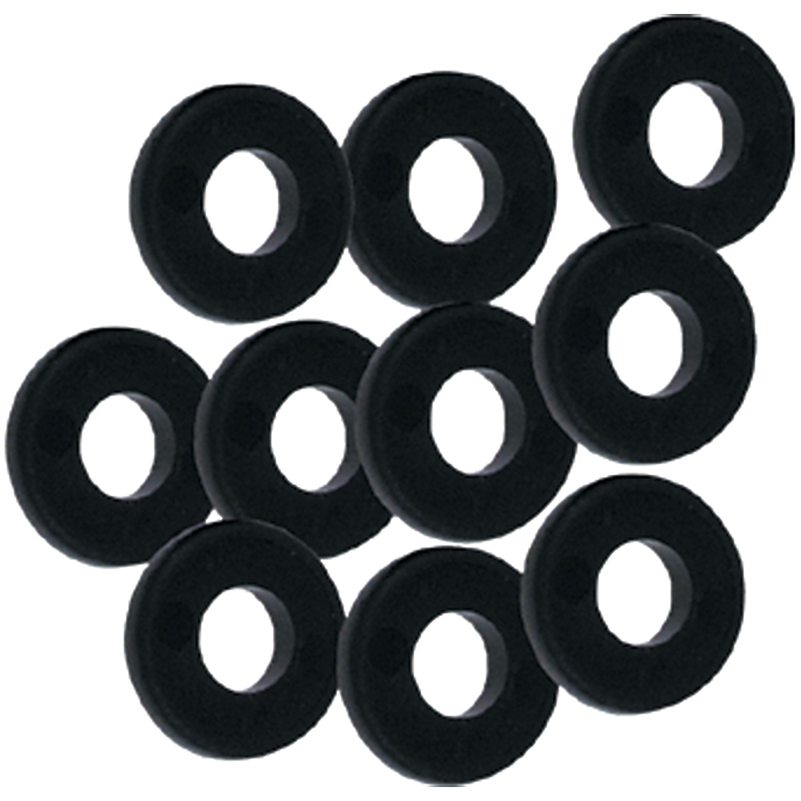 Gibraltar ABS Tension Rod Washers