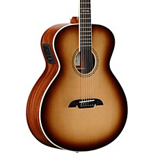 Alvarez ABT60ESHB Artist Series Baritone Acoustic Electric