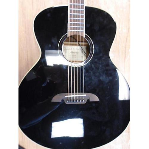 ABT610EBK Acoustic Guitar