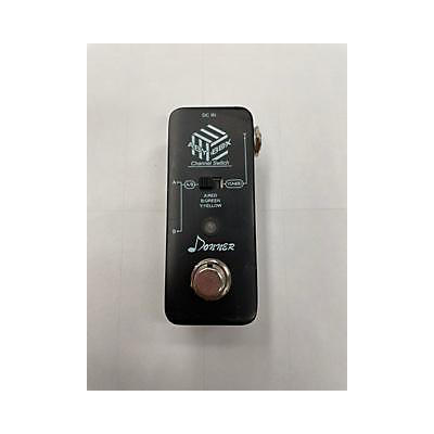 Donner ABY BOX Pedal