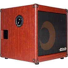 Open Box DV Mark AC 101H 150W 1x10 Acoustic Combo Amp