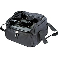 Arriba Cases AC-130 Lighting Fixture Bag