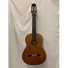 Aria AC-15 Classical Acoustic Guitar