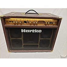 Hartke AC-150 Acoustic Guitar Combo Amp