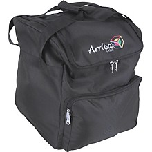 Arriba Cases AC-160 Lighting Fixture Bag