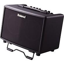 Open BoxRoland AC-33 Acoustic Chorus Combo Amp