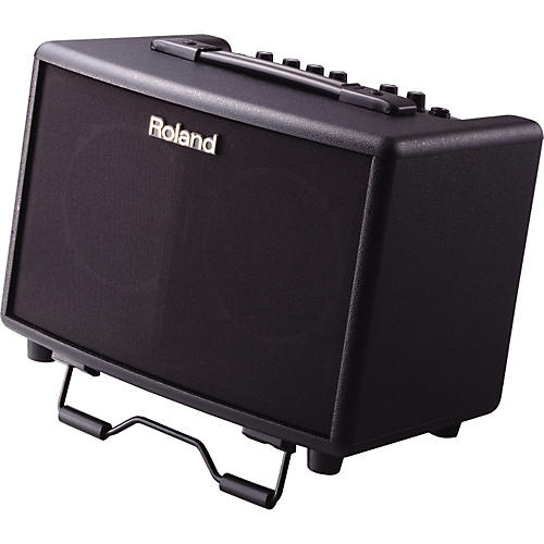 roland ac 33 acoustic chorus combo amp musician s friend rh musiciansfriend com roland a-33 manual roland a-33 manual