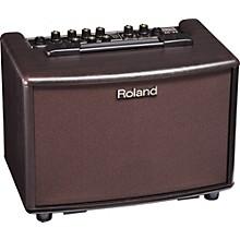 Open BoxRoland AC-33RW 30W 2x5 Acoustic Combo Amp