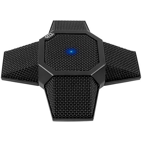 MXL AC-360-Z V2 Conferencing Microphone Black