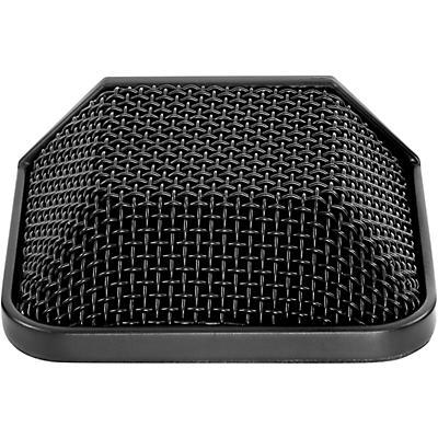 MXL AC-44 USB Microphone
