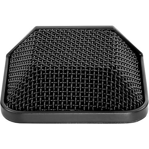 MXL AC-44 USB Microphone Black