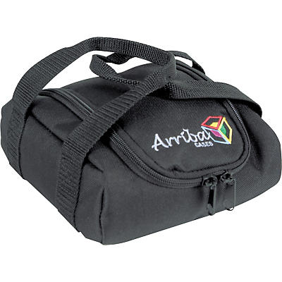 Arriba Cases AC-50 Mini Lighting Accessory Bag