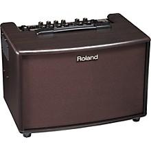 Open BoxRoland AC-60RW 60 W 2x6.5 Acoustic Combo Amp