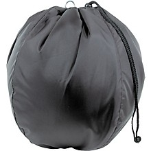 "Arriba Cases AC-70 8"" Mirror Ball Lighting Bag"