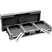 Open BoxEurolite AC-CDJ-CFFN Coffin Case