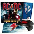 Alliance AC/DC - Iron Man 2 thumbnail