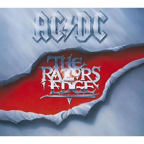 Alliance AC/DC - The Razors Edge