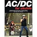 Music Sales AC/DC for Ukulele thumbnail