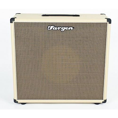 Fargen Amps AC Duo-Tone 1x12 Guitar Cabinet