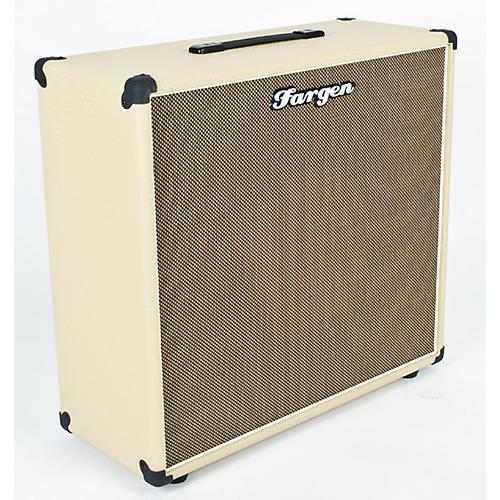 Fargen Amps AC Duo-Tone 2x12 Guitar Cabinet