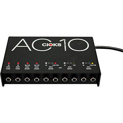 CIOKS AC10 Power Supply