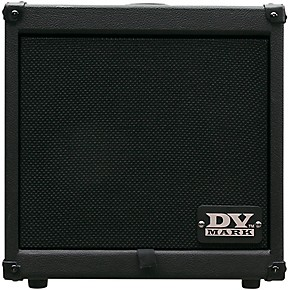 dv mark ac101 150w 1x10 compact acoustic guitar combo amp musician 39 s friend. Black Bedroom Furniture Sets. Home Design Ideas