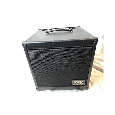 DV Mark AC101 Acoustic Guitar Combo Amp