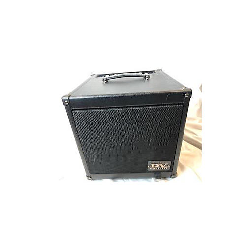 DV Mark AC101 Acoustic Guitar Combo Amp