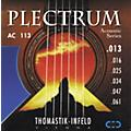 Thomastik AC113 Plectrum Bronze Medium Acoustic Guitar Strings thumbnail
