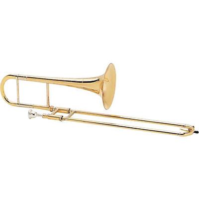 Antoine Courtois Paris AC131R-1-0 Prestige Eb Alto Trombone
