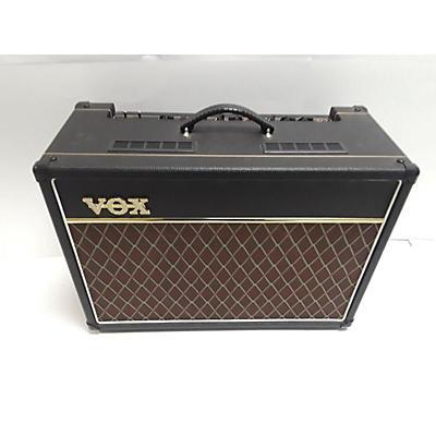 Vox AC15C1 1X12 15W