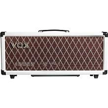 Open BoxVox AC15CH Limited 15W Tube Guitar Amplifier Head