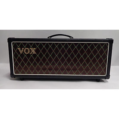 Vox AC15CH Solid State Guitar Amp Head