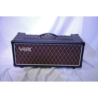 Vox AC15CH Tube Guitar Amp Head