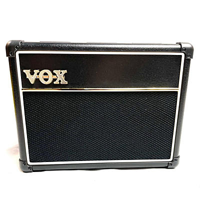Vox AC2 Battery Powered Amp