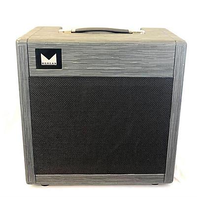 Morgan Amplification AC20 Tube Guitar Combo Amp