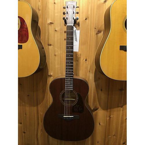 AC240-OPN Acoustic Guitar