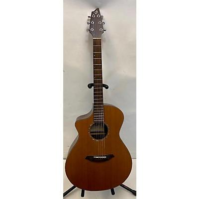 Breedlove AC250/CR LEFTY Acoustic Guitar