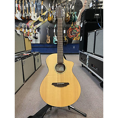 Breedlove AC250 SM-12 12 String Acoustic Electric Guitar