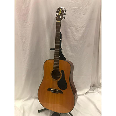 Aria AC30 Classical Acoustic Guitar