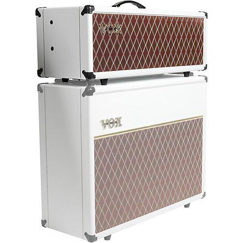 Vox AC30CH Limited 30W Tube Guitar Head