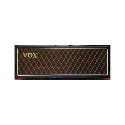 Vox AC30CH Tube Guitar Amp Head