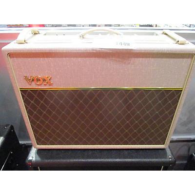 Vox AC30HW2 Tube Guitar Combo Amp