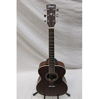 Ibanez AC340 Acoustic Guitar