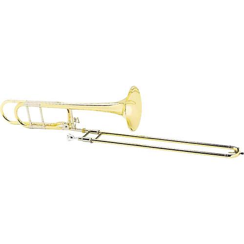 Antoine Courtois Paris AC420B0-1-0 Legend Trombone